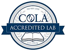 cola-accredited-lab-logo_edited.png