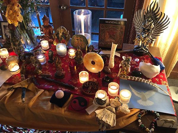 Weekly_topic-Ritual_Joanna_MJ.jpg