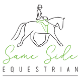Transparent-Black-Green-Logo.png