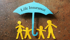 There's a Global Pandemic. Should I have Life Insurance?