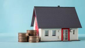 Mortgage Debt has a Purpose
