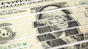 Ultra-wealthy Should Plan for 40% Estate Tax