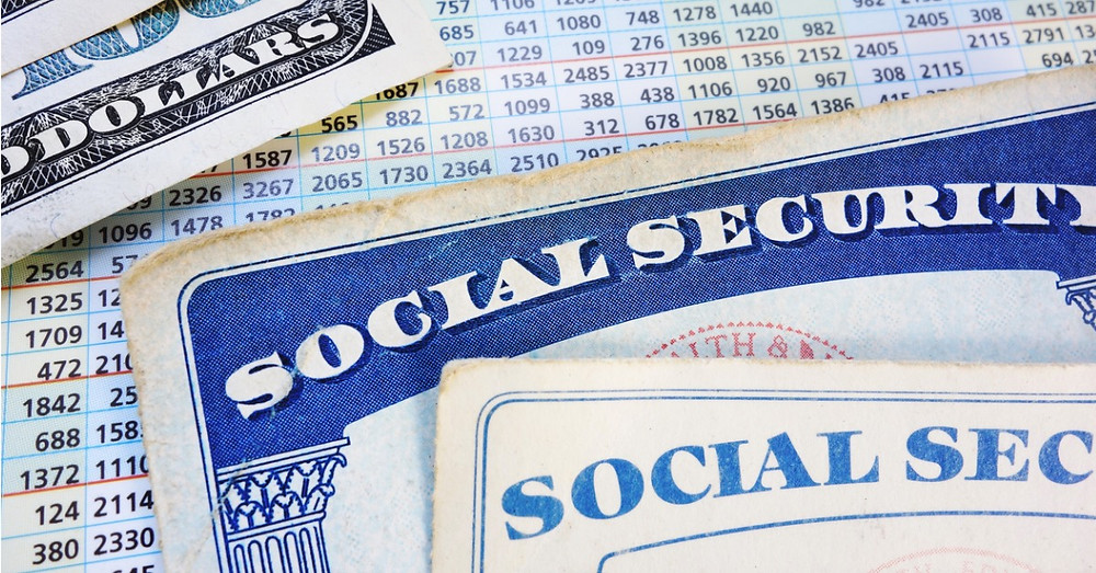 For millions of Americans, one key source of retirement income derives from social security benefits. Yet exploring what these benefits will be are not so transparent.