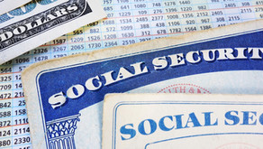 Answers to Your Top Social Security Questions