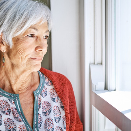 Steps to Close Out an Estate After a Loved One Dies