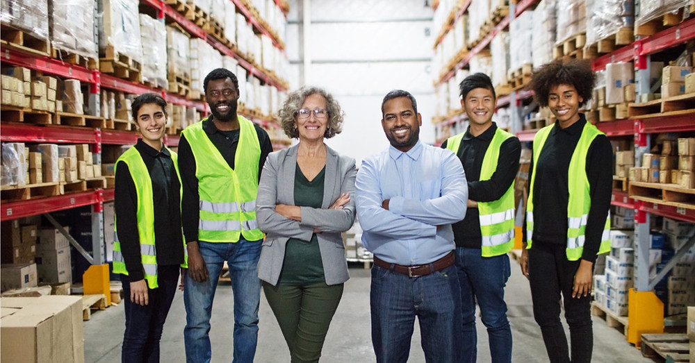 ESOP benefits are a benefit to all employees that bring a company success. As a business success plan, the ESOP is a way to build your legacy.