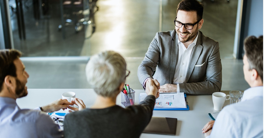 How to hire the best financial advisor