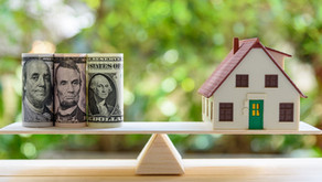 4 Strategies to Turn Home Equity into Retirement Income