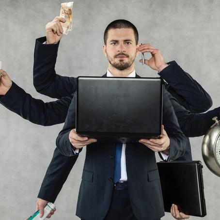 5 Scenarios Where You May Need A Financial Advisor