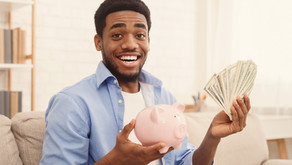 Avoid These 4 Major Millennial Financial Mistakes