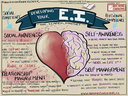 Developing_Your_Emotional_Intelligence_e
