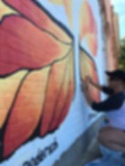 Goderich mural.jpeg