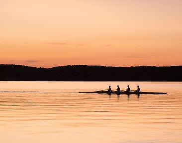 Rowing team.jpeg