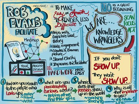 Rob_Evans_keynote_IFVP.png
