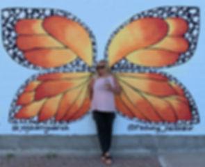 Goderich Butterfly Mural.jpeg