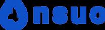 nsuo_logo.png
