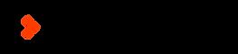curiashops_logo.png
