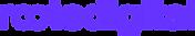 rdl_purple_logo.png