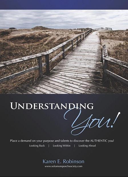 Understanding You.jpg