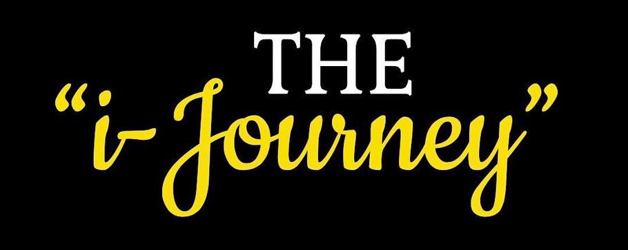 i-Journey.jpg