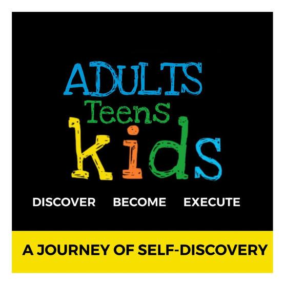 i-journey-kid.jpg