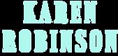 Karen Robinson-logo-color.png