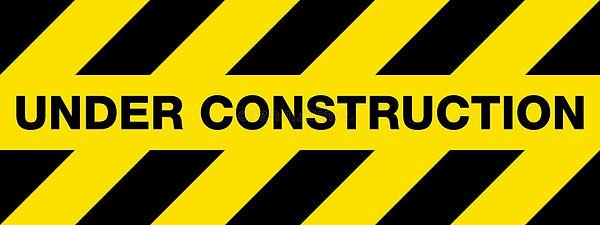 under-construction-sign-9939879.jpg