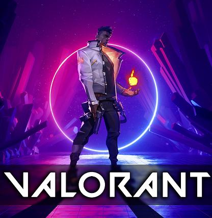 VALORANT.png
