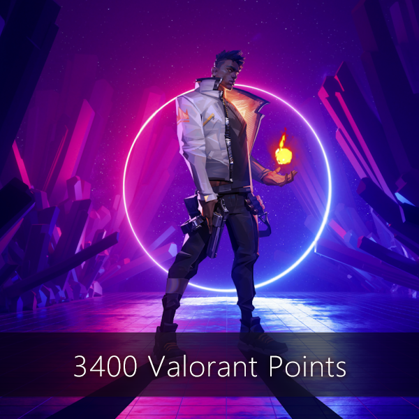 3400.png