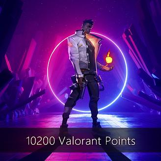 10200