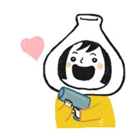 emoticon-milkybaby.jpg