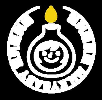 logo-01-copy-04.png