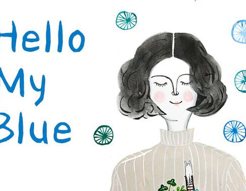 [심리테스트] 나, 코로나블루일까? | 밀키베이비x 서울문화재단 아트프로젝트 Art project with Seoul Foundation for Arts and Culutre