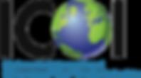 icoi-globe-logo.png