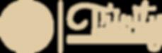 logo_ver1_bg_white.png