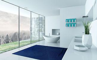 Chicagoland bathtub refinishing