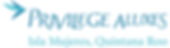 logo-privilege-440px.png