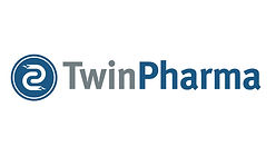 TwinPharma Logo flat.jpg