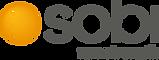 Sobi-logo-tagline.png