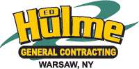 ed-hulme-general contracting logo link