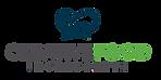 Creative Foods Logo