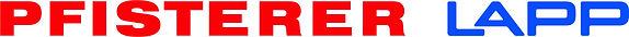 PFISTERER-LAPP-Logo-JPG-CMYK.JPG