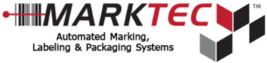 Marktec Products Logo