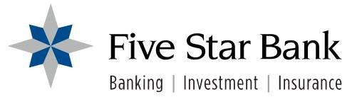 Five Star Bank.jpg
