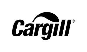 Cargill-_black_1c_web_lg.jpg