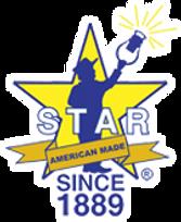 Star Headlight and Lantern Company Inc.