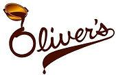 Oliver's Candies Logo
