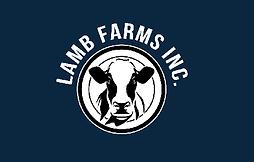 Lamb Farms Logo