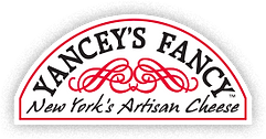 Yancey's Fancy logo