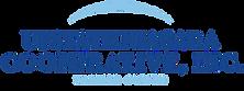 Upstate Niagara Cooperative, Inc. Logo
